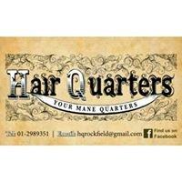 Hair Quarters