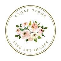 The SUGAR STONE Portrait Studio