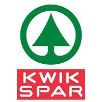 Green Point Kwikspar