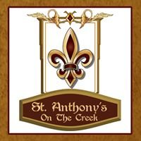 St. Anthony's On The Creek