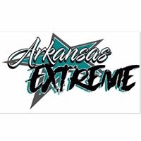 Arkansas Extreme Cheerleading