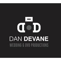 Dan Devane