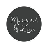 Married by Zac