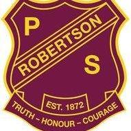 Robertson Public School