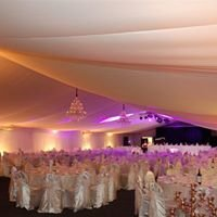 Prestige Wedding and Event Hire