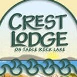 Crest Lodge Resort
