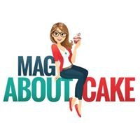 Mag About Cake