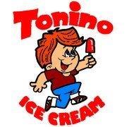Tonino & Son Ice Cream