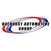 Bathurst Automotive Group