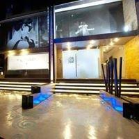Maisareen Beauty Lounge