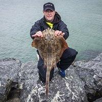 Tralee Bay Sea Angling Club