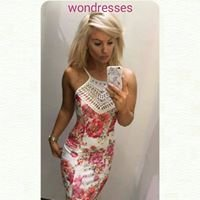 Wondresses & Waist Training