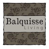 Balquisse Living