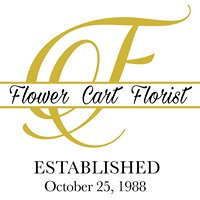 Flower Cart Florist of Old Bridge
