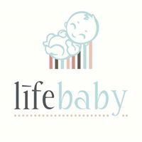 LifeBaby South Africa