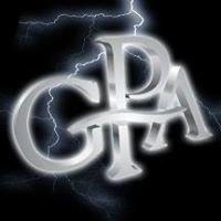 Group Photographers Association