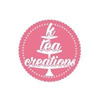 K Tea Creations