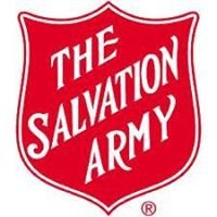 The Salvation Army Branson