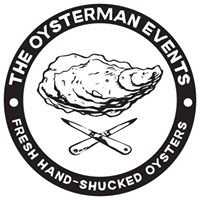 The Oysterman Events