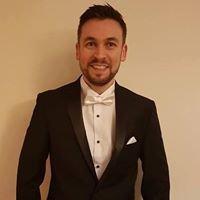 Stephen J Elliott - Wedding DJ