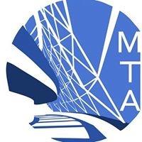 Muhlenberg MTA