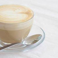 Cafe Latte Cino