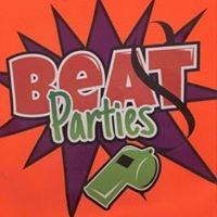 Beat Parties - Action Parties and Events