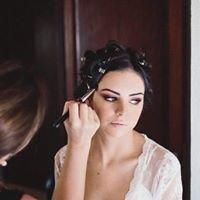 Amanie Beauty - Makeup & Beauty Lounge
