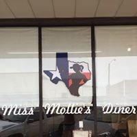 Miss Mollie's Diner