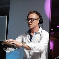 DJ Swed-Status DJs-סטאטוס דיג׳ייס
