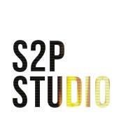 S2P Studio