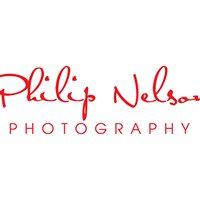Philip Nelson Photography