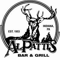 Al Patti's Bar and Grill