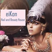 Eikon Nail and Beauty House