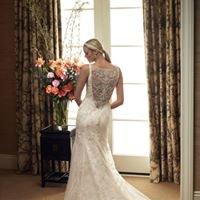 Pure Elegance Bridal LLC