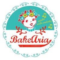 Bakearia LLC