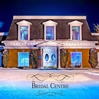 The Bridal Centre