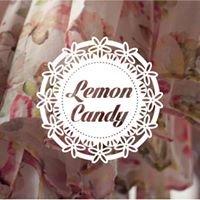 Lemon Candy