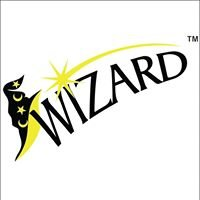 Events Wizard