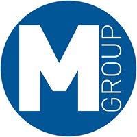 Morse Group