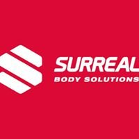 Surreal Body Solutions