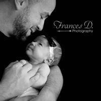 Frances D Photography