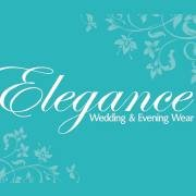 Elegance Wedding & Evening Wear