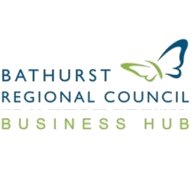 Bathurst Business Hub