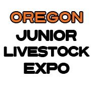 Oregon Junior Livestock Expo