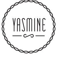Yasmine Layani