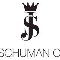 Jon Schuman Cakes