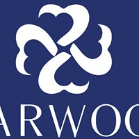 Harwood Photography & Video