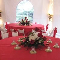 Festive Occasions Party Rentals
