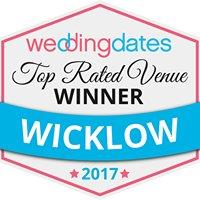 Woodenbridge Hotel & Lodge, Wicklow